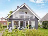 Ferienhaus No. 28353 in Gelting in Gelting - kleines Detailbild