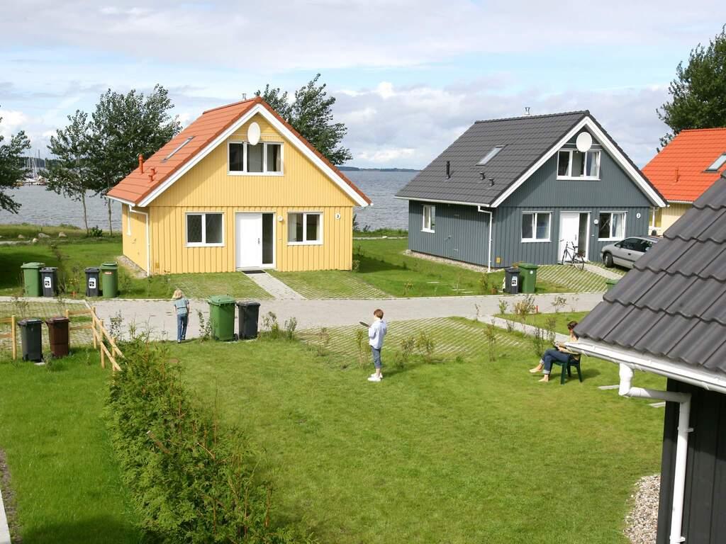 Umgebung von Ferienhaus No. 28353 in Gelting