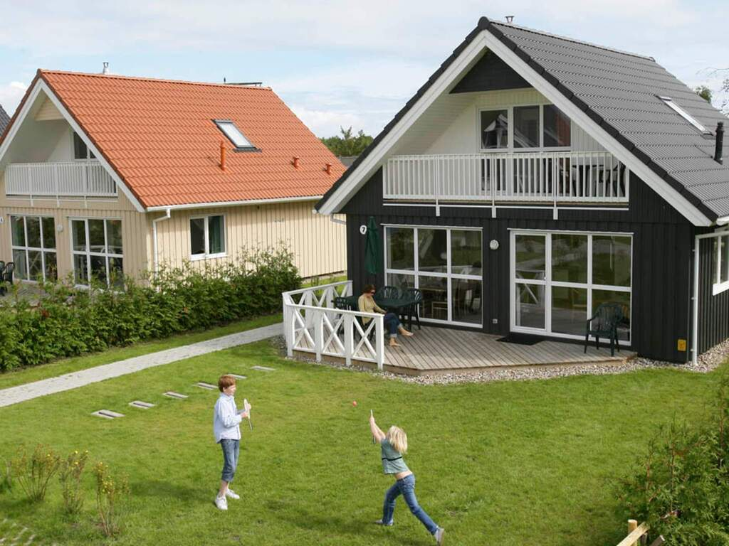 Zusatzbild Nr. 02 von Ferienhaus No. 28353 in Gelting