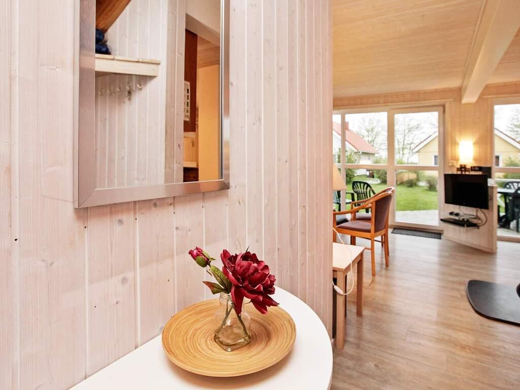 Zusatzbild Nr. 06 von Ferienhaus No. 28353 in Gelting