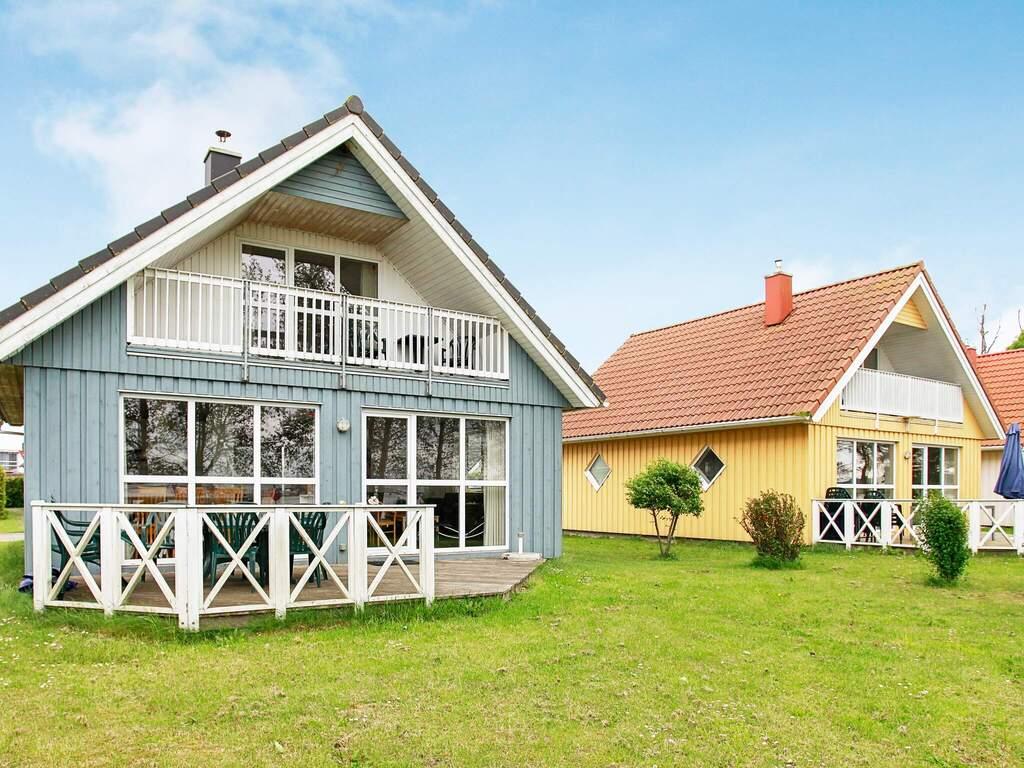 Detailbild von Ferienhaus No. 28354 in Gelting