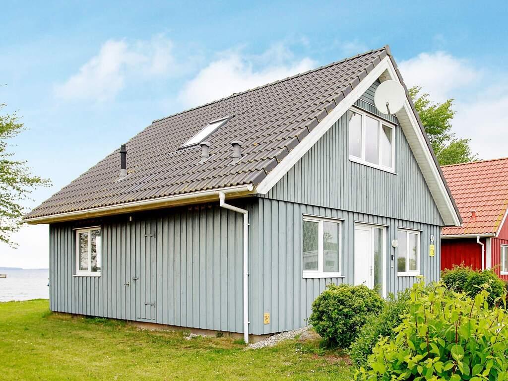 Zusatzbild Nr. 01 von Ferienhaus No. 28354 in Gelting