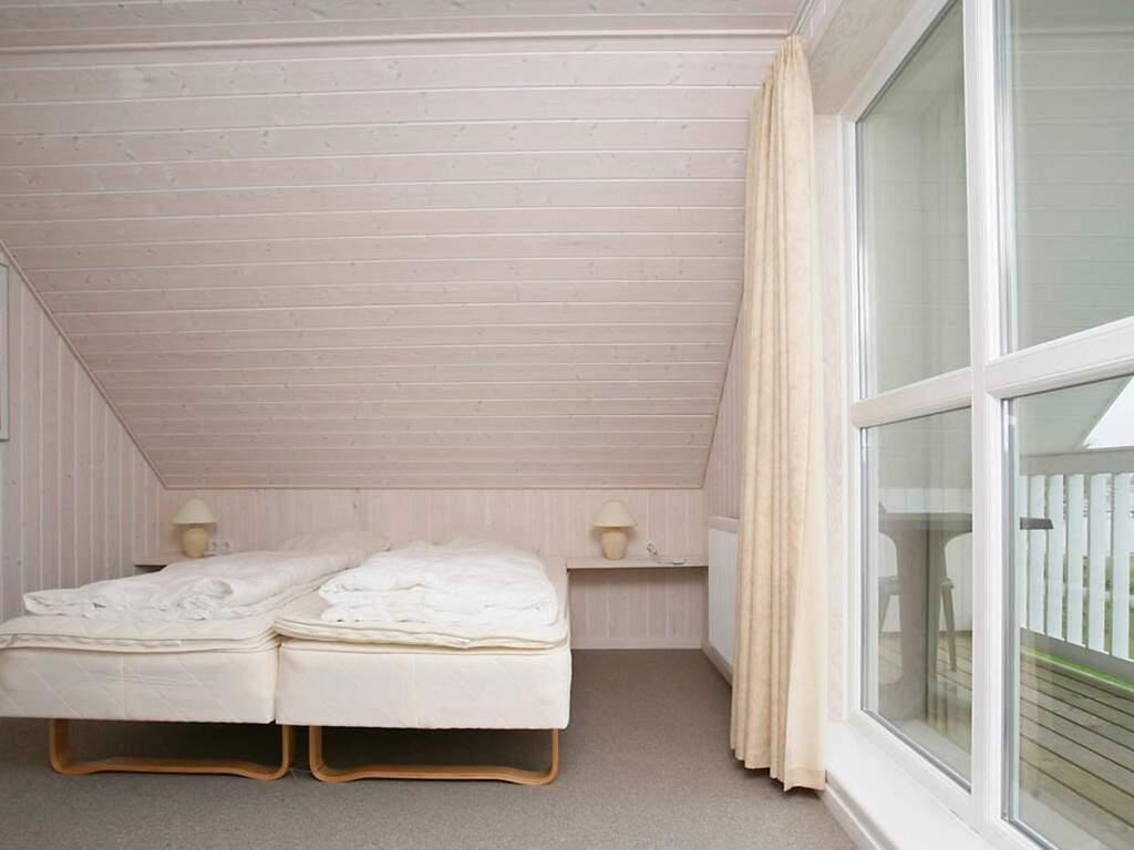 Zusatzbild Nr. 12 von Ferienhaus No. 28354 in Gelting