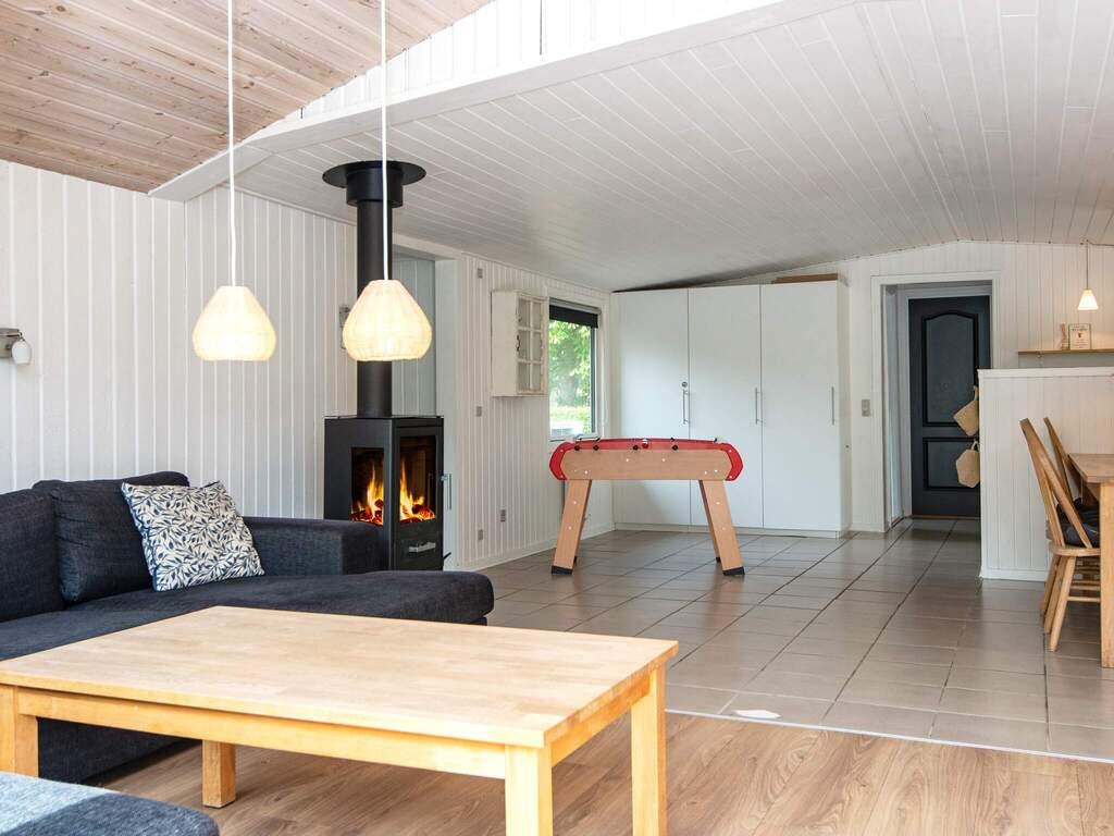 Zusatzbild Nr. 05 von Ferienhaus No. 28360 in Hemmet