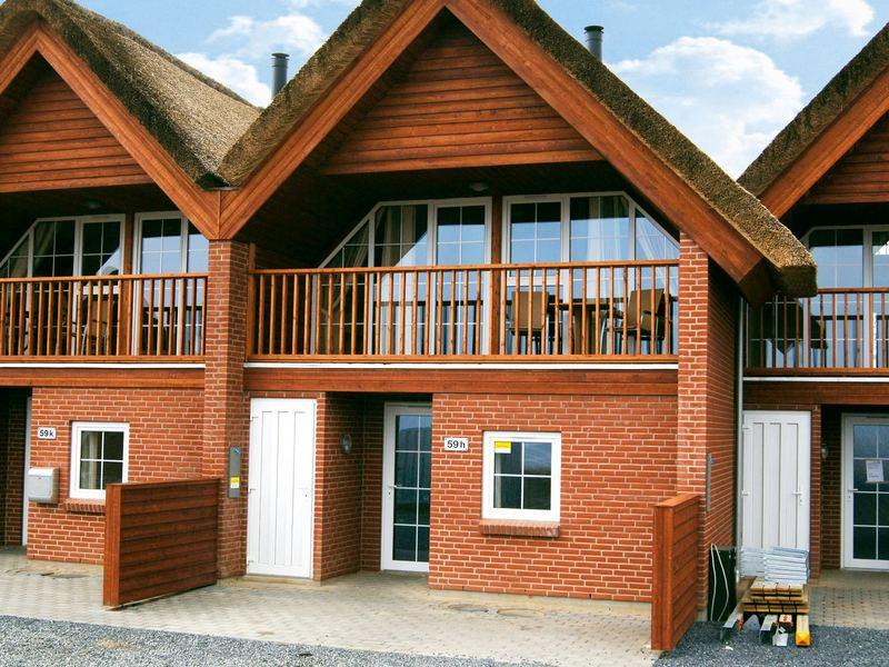 Detailbild von Ferienhaus No. 28363 in R�m�