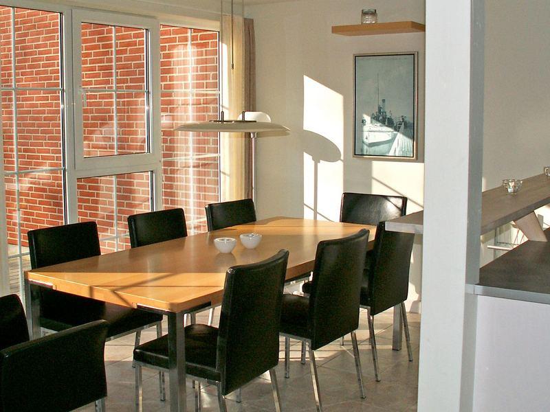 Zusatzbild Nr. 02 von Ferienhaus No. 28363 in R�m�