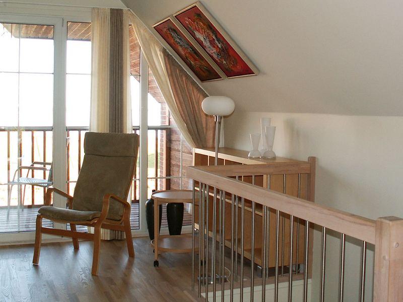 Zusatzbild Nr. 06 von Ferienhaus No. 28363 in R�m�
