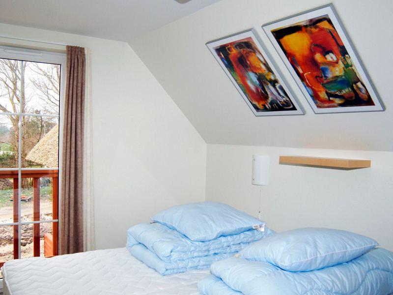 Zusatzbild Nr. 09 von Ferienhaus No. 28363 in R�m�