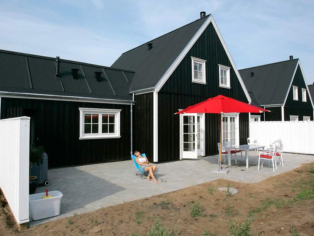 Detailbild von Ferienhaus No. 28380 in Blokhus