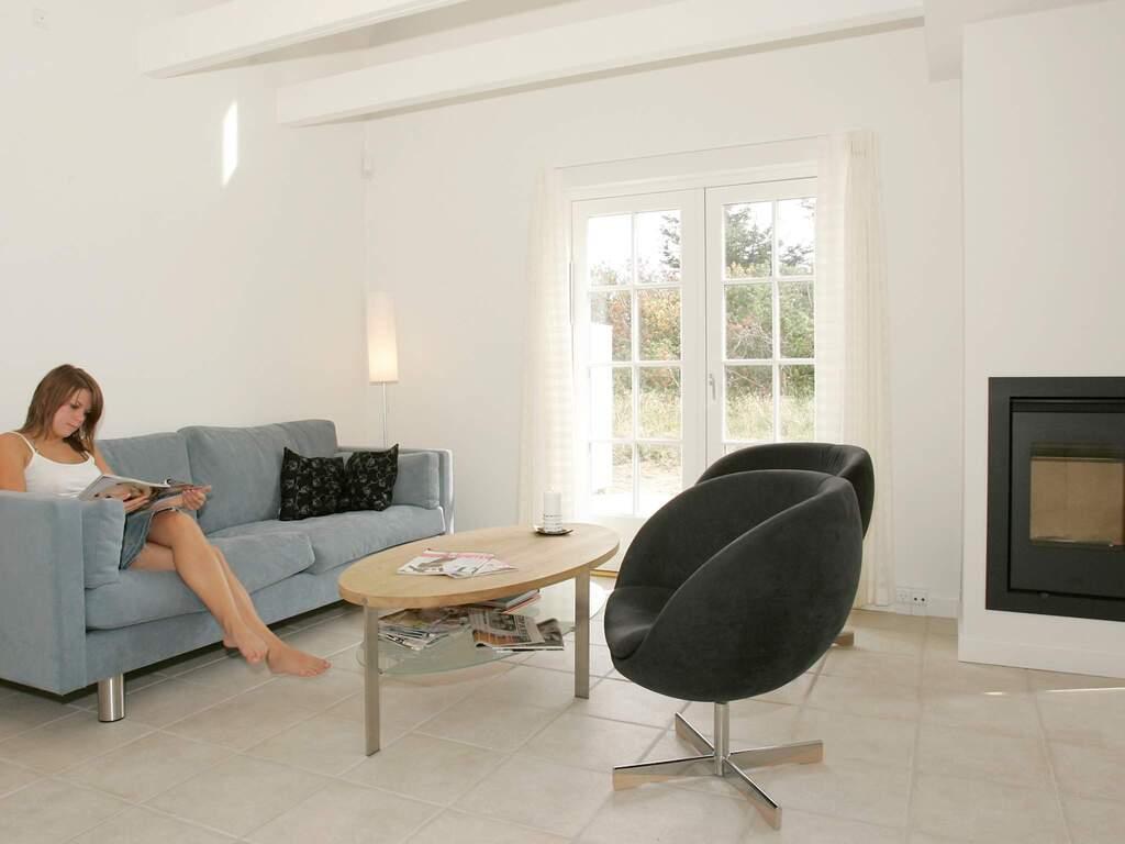 Zusatzbild Nr. 07 von Ferienhaus No. 28380 in Blokhus