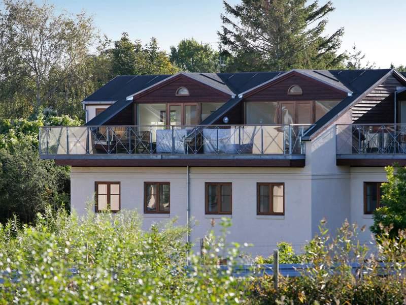 Detailbild von Ferienhaus No. 28382 in Dronningmølle