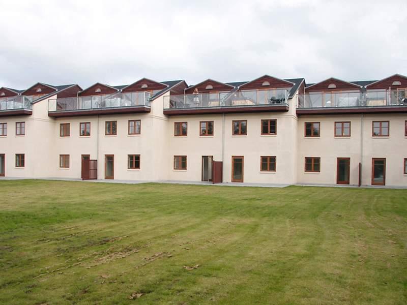 Zusatzbild Nr. 01 von Ferienhaus No. 28382 in Dronningmølle