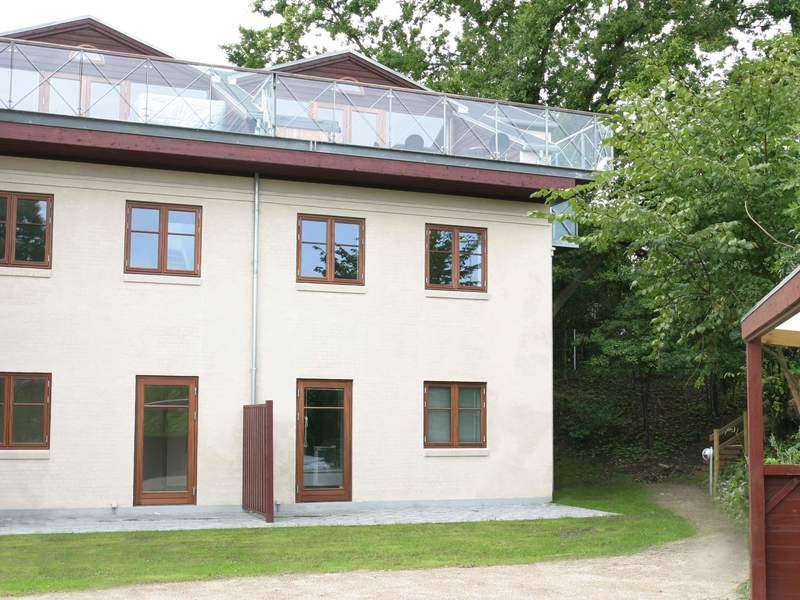 Detailbild von Ferienhaus No. 28385 in Dronningmølle
