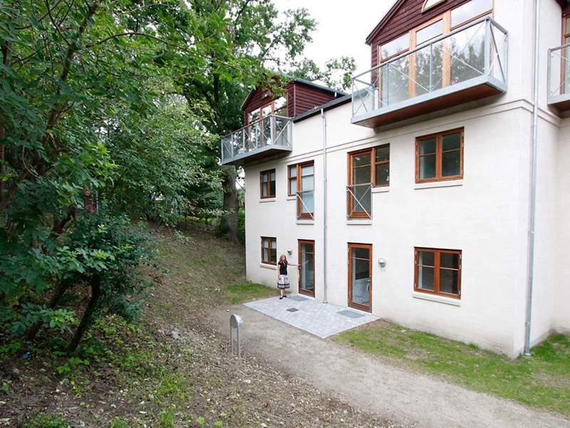 Zusatzbild Nr. 01 von Ferienhaus No. 28385 in Dronningmølle