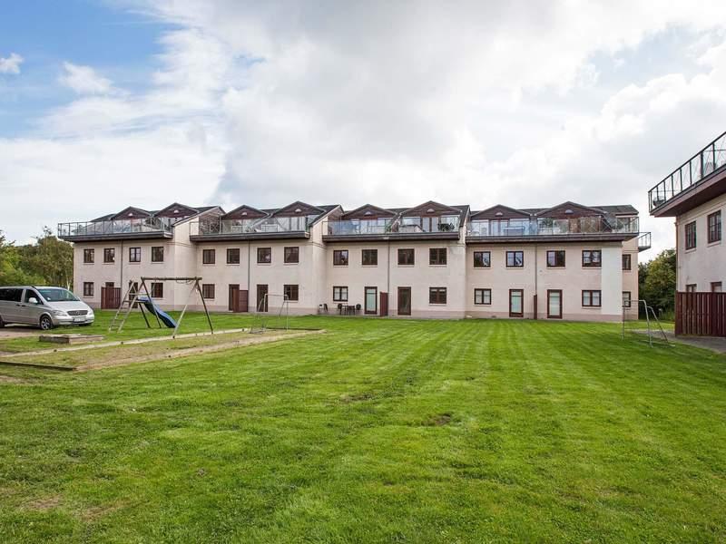Umgebung von Ferienhaus No. 28389 in Dronningmølle