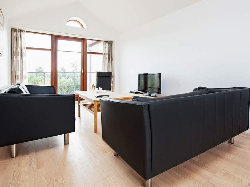 Zusatzbild Nr. 01 von Ferienhaus No. 28389 in Dronningmølle