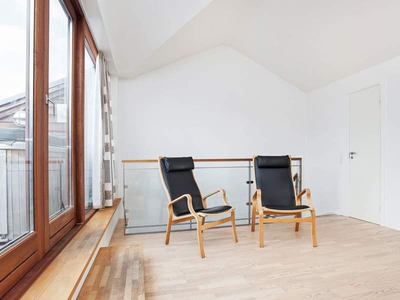 Zusatzbild Nr. 03 von Ferienhaus No. 28389 in Dronningmølle
