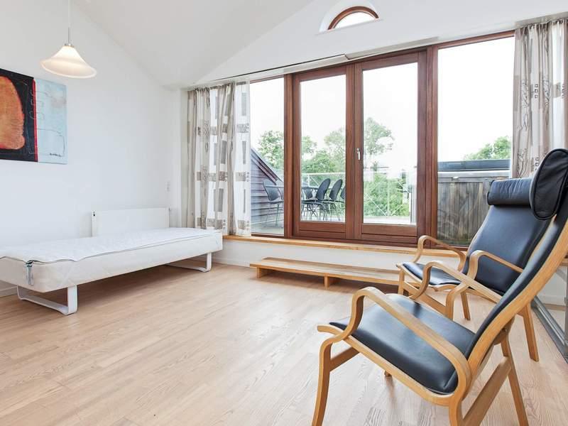 Zusatzbild Nr. 04 von Ferienhaus No. 28389 in Dronningmølle