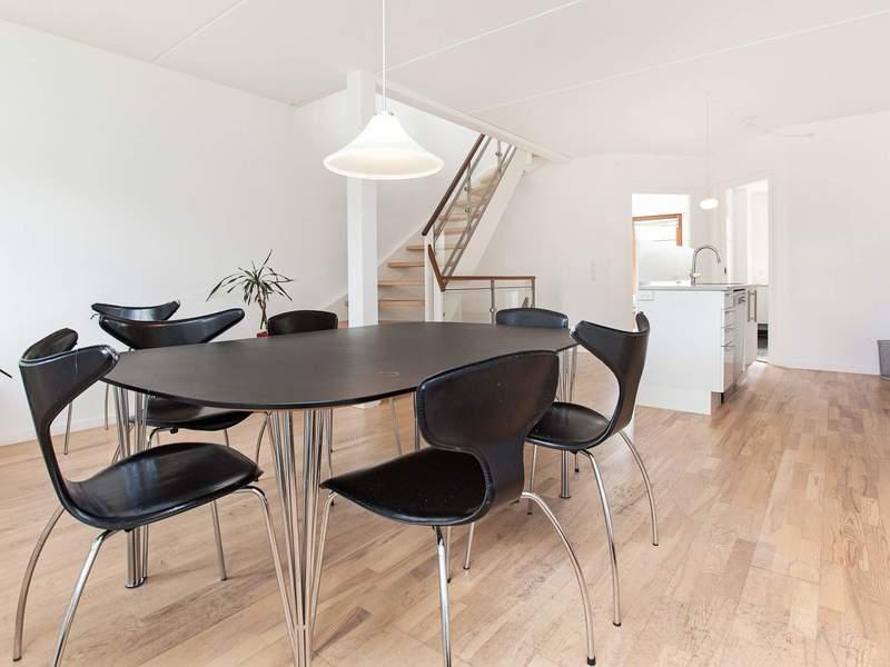 Zusatzbild Nr. 07 von Ferienhaus No. 28389 in Dronningmølle