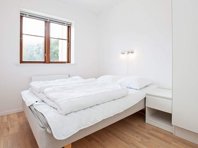 Zusatzbild Nr. 08 von Ferienhaus No. 28389 in Dronningmølle