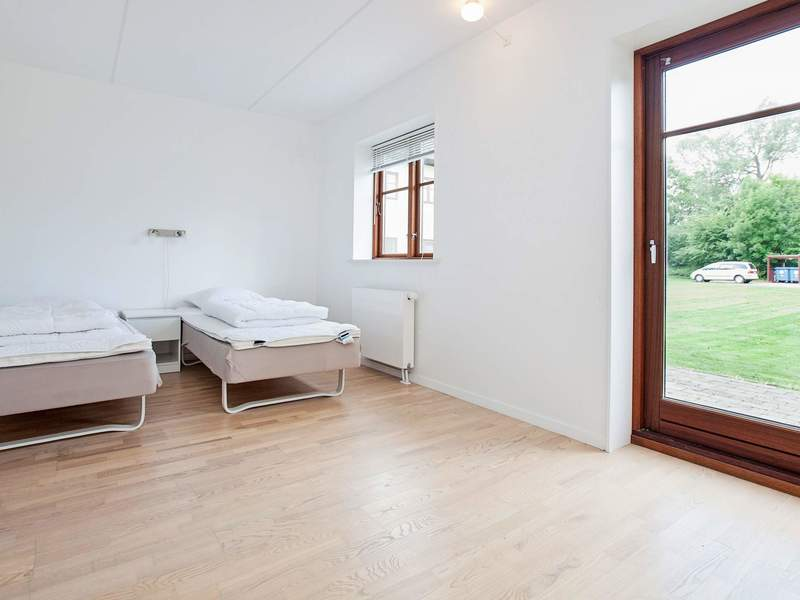 Zusatzbild Nr. 10 von Ferienhaus No. 28389 in Dronningmølle