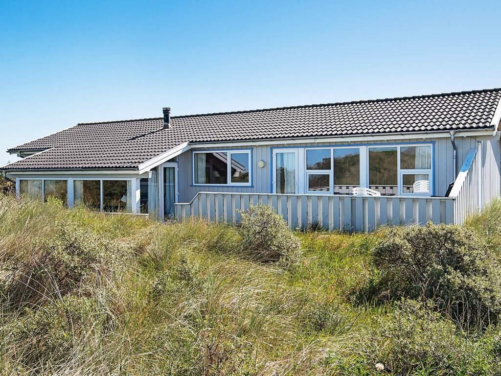 Zusatzbild Nr. 01 von Ferienhaus No. 28401 in Hjørring