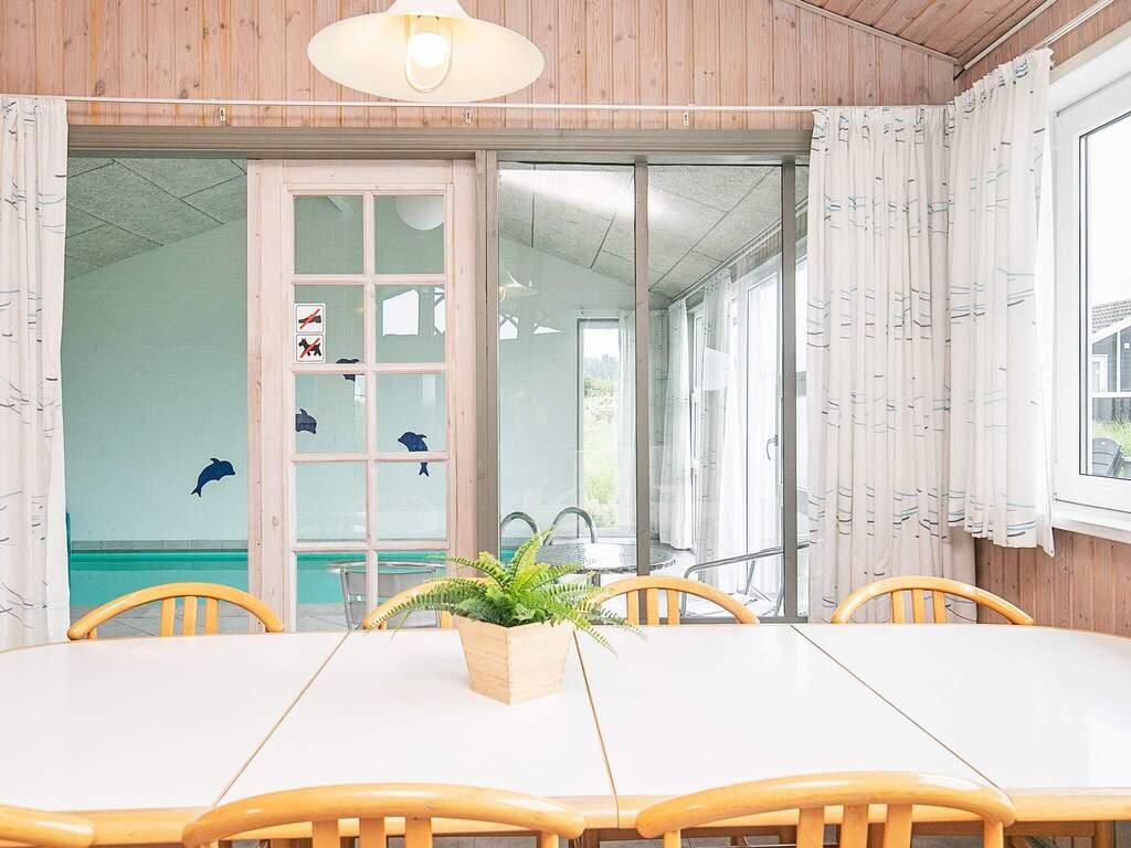 Zusatzbild Nr. 03 von Ferienhaus No. 28401 in Hjørring