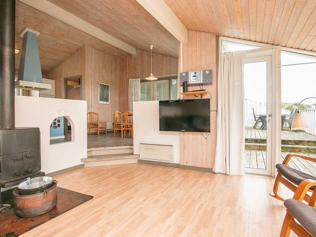 Zusatzbild Nr. 04 von Ferienhaus No. 28401 in Hjørring