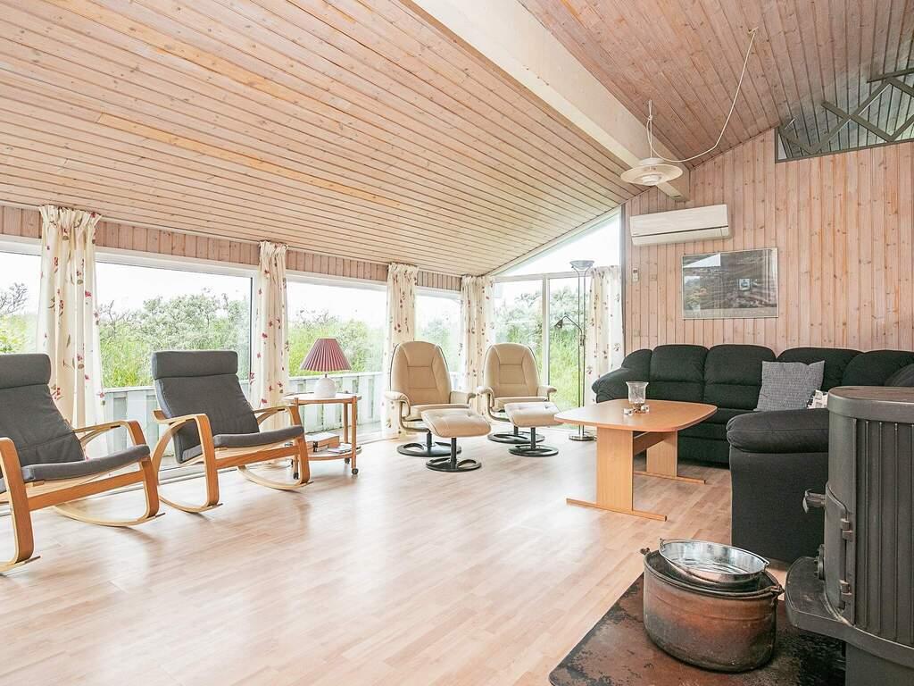 Zusatzbild Nr. 05 von Ferienhaus No. 28401 in Hjørring