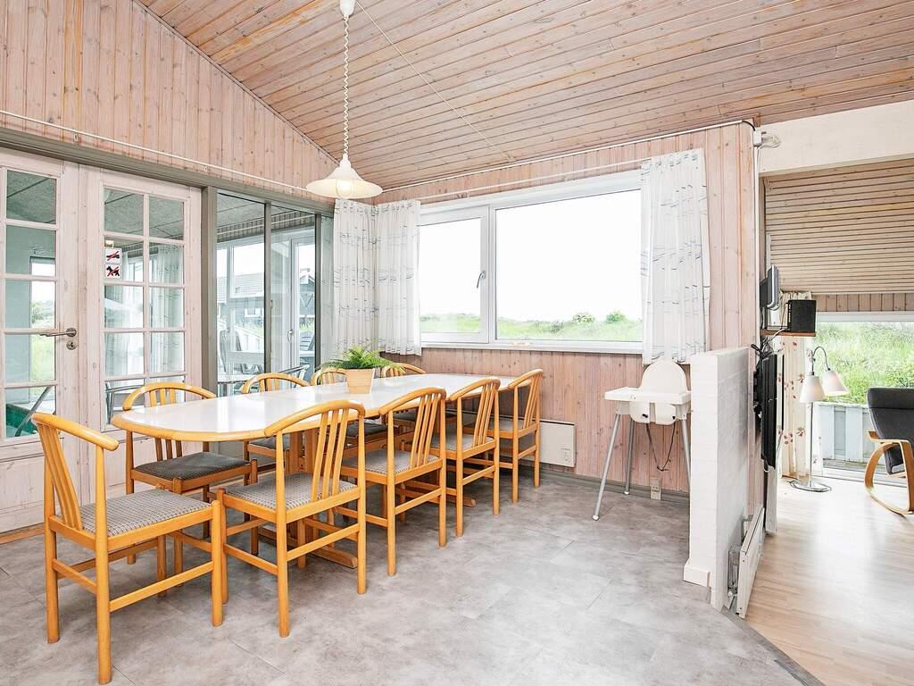 Zusatzbild Nr. 06 von Ferienhaus No. 28401 in Hjørring