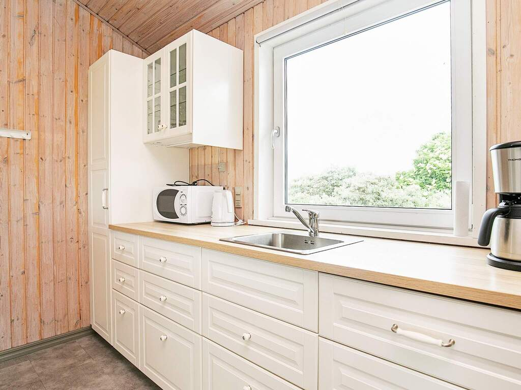 Zusatzbild Nr. 07 von Ferienhaus No. 28401 in Hjørring