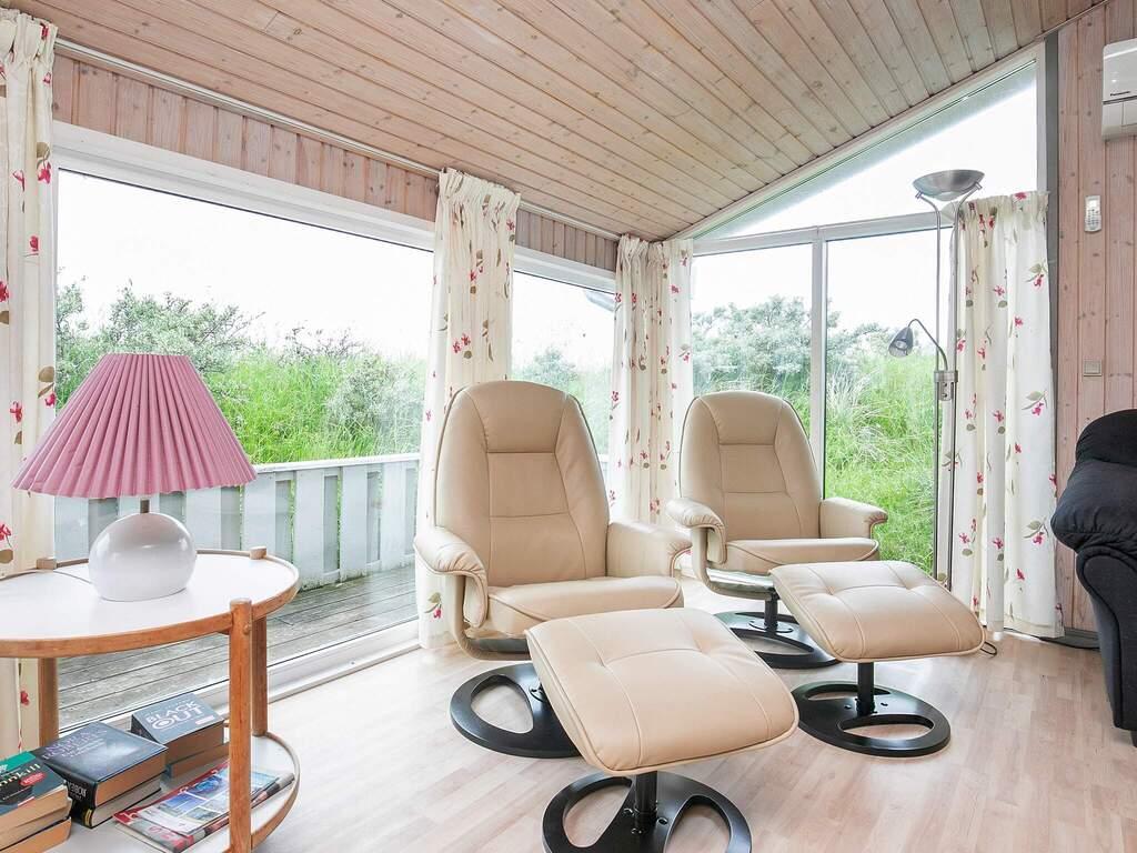 Zusatzbild Nr. 08 von Ferienhaus No. 28401 in Hjørring