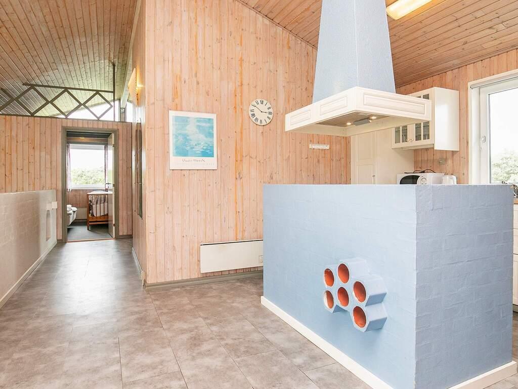 Zusatzbild Nr. 10 von Ferienhaus No. 28401 in Hjørring