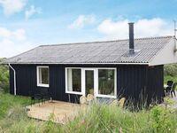 Ferienhaus No. 28404 in Hj�rring in Hj�rring - kleines Detailbild