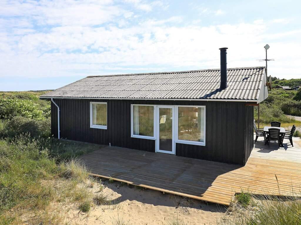 Zusatzbild Nr. 01 von Ferienhaus No. 28404 in Hjørring