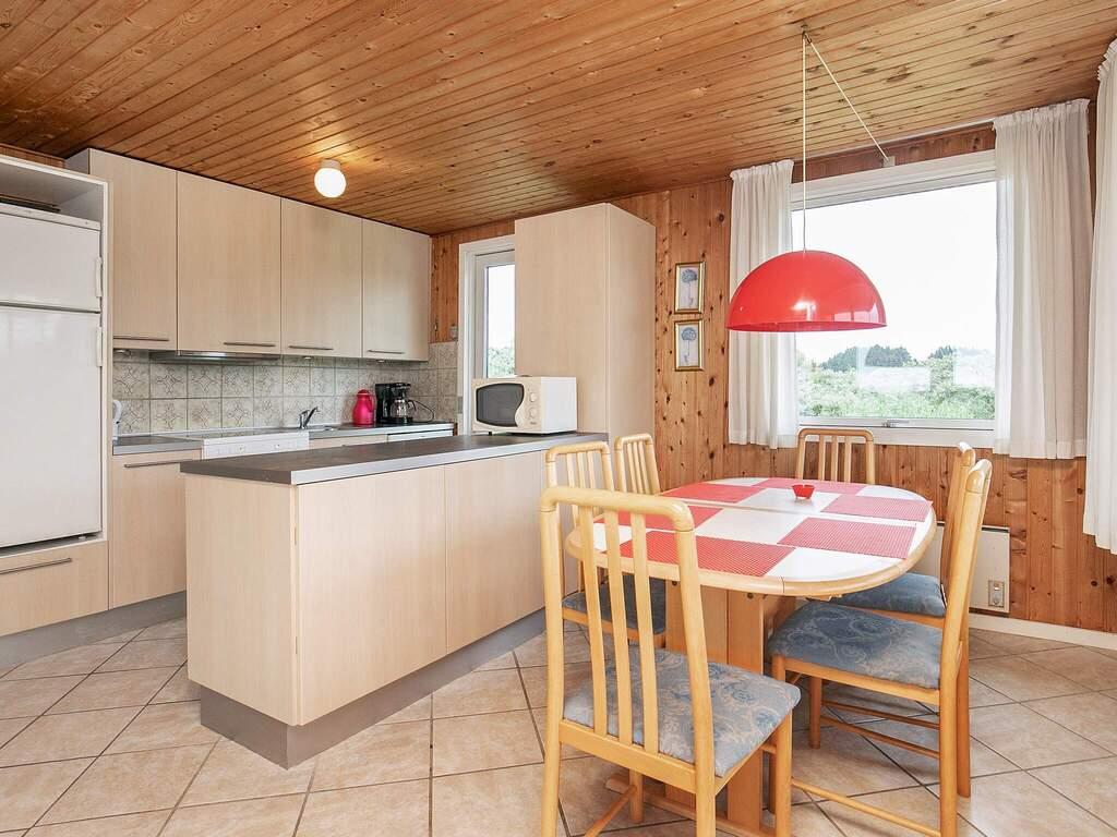 Zusatzbild Nr. 03 von Ferienhaus No. 28404 in Hjørring