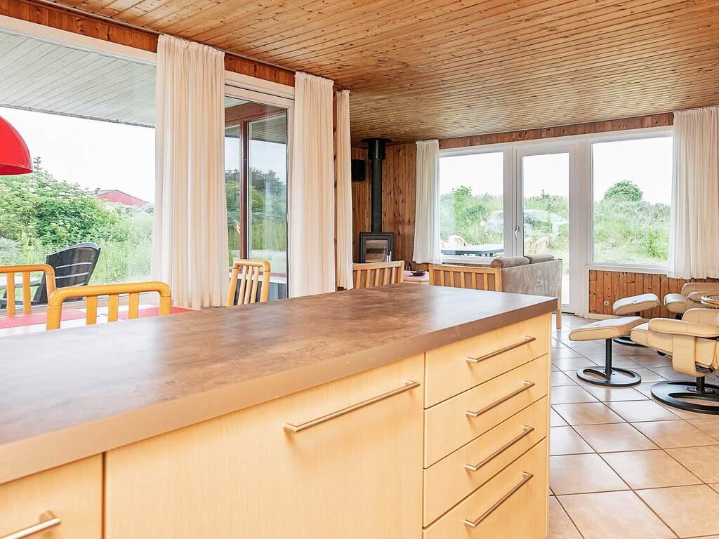 Zusatzbild Nr. 04 von Ferienhaus No. 28404 in Hjørring