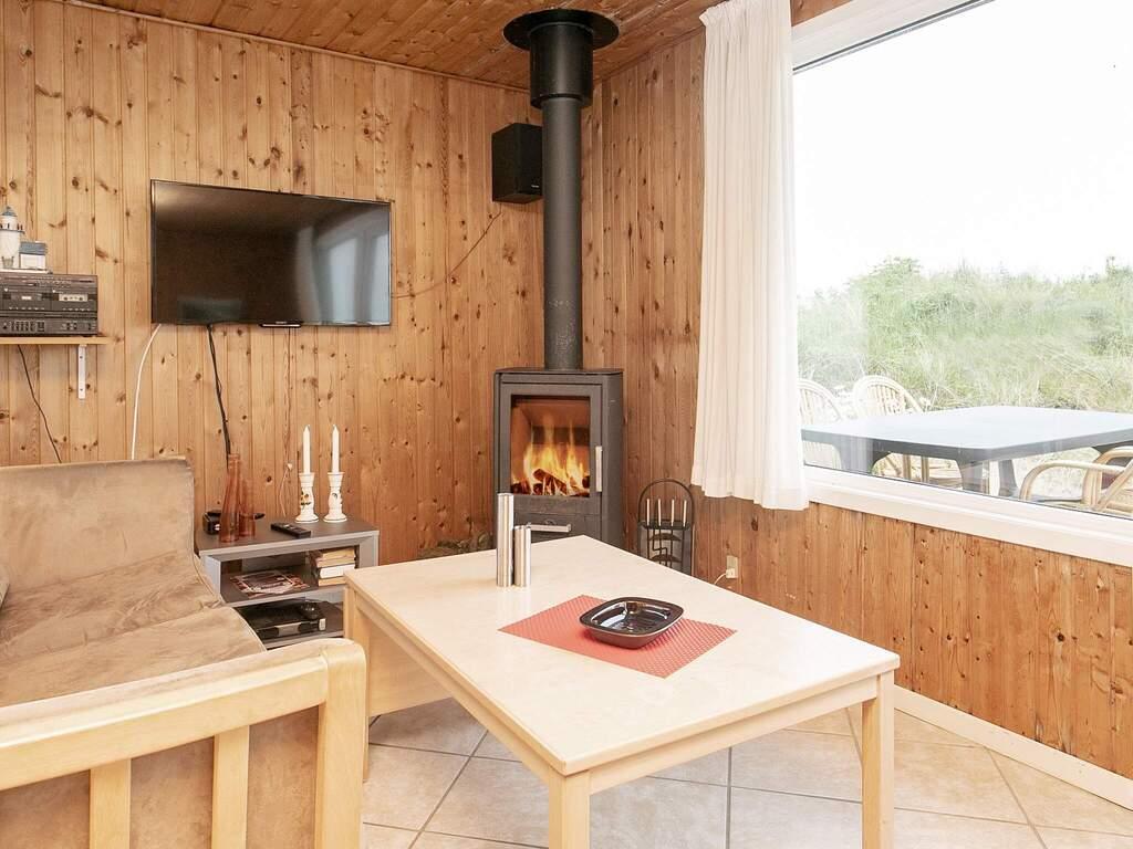 Zusatzbild Nr. 05 von Ferienhaus No. 28404 in Hjørring