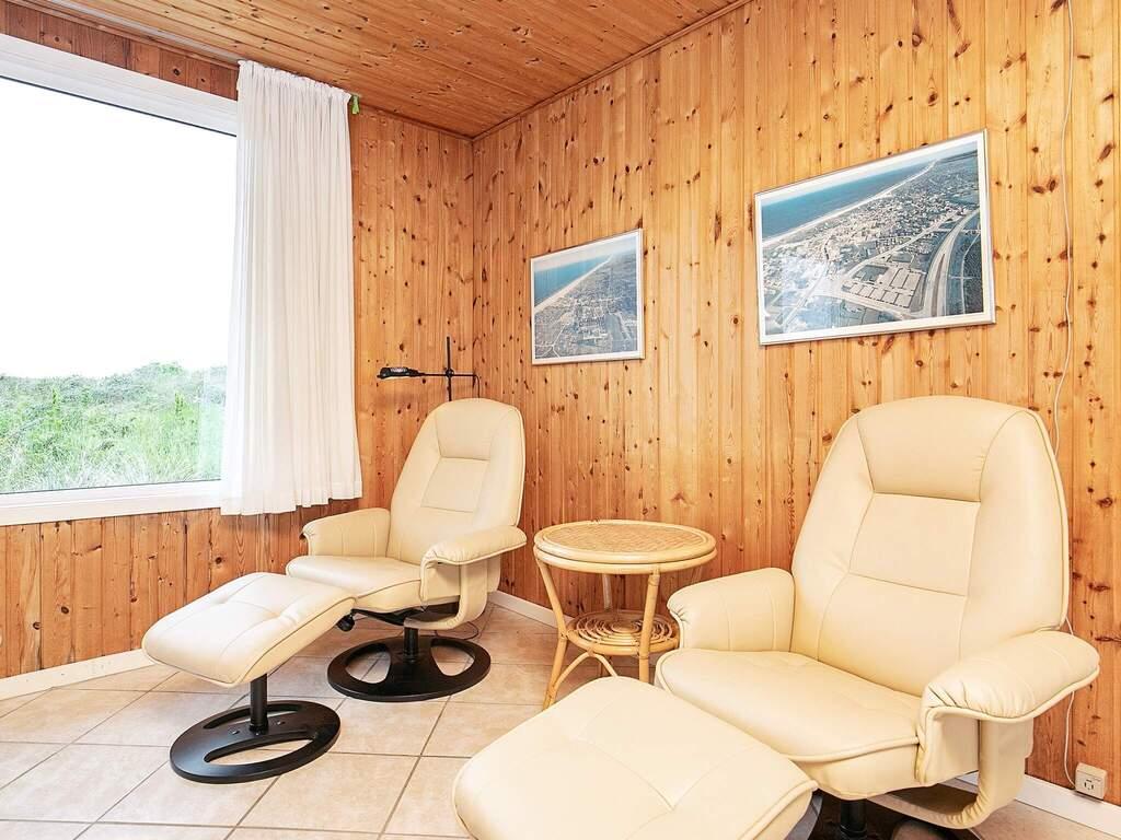 Zusatzbild Nr. 06 von Ferienhaus No. 28404 in Hjørring