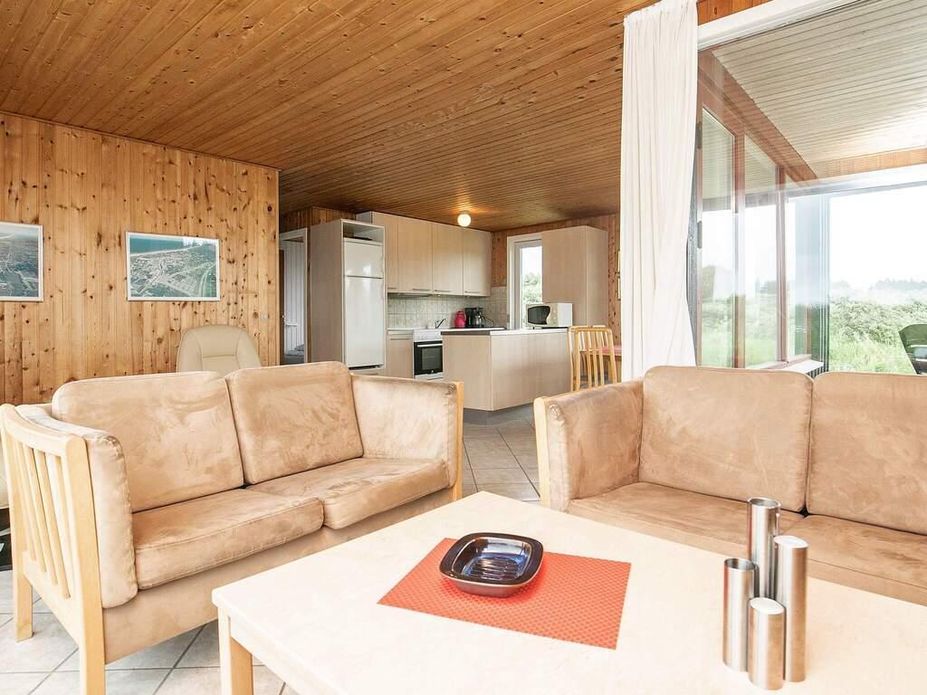 Zusatzbild Nr. 07 von Ferienhaus No. 28404 in Hjørring