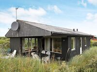 Ferienhaus in Hjørring, Haus Nr. 28406 in Hjørring - kleines Detailbild