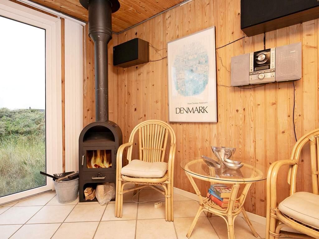 Zusatzbild Nr. 01 von Ferienhaus No. 28406 in Hjørring