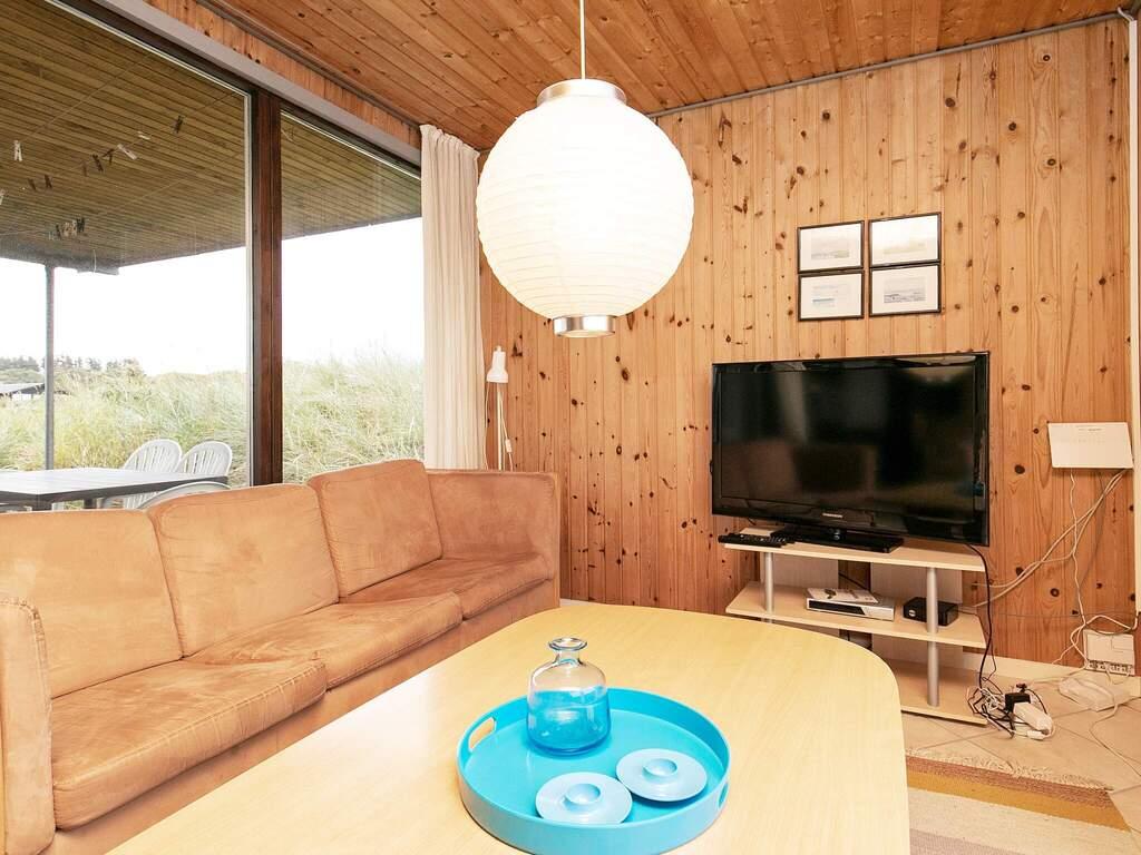 Zusatzbild Nr. 02 von Ferienhaus No. 28406 in Hjørring