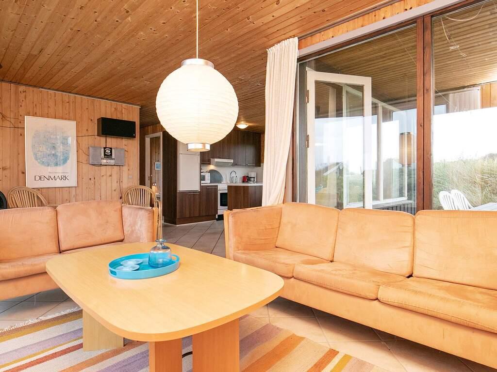 Zusatzbild Nr. 03 von Ferienhaus No. 28406 in Hjørring