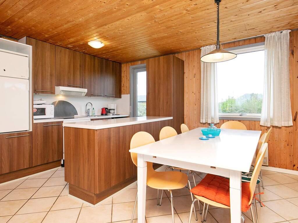Zusatzbild Nr. 04 von Ferienhaus No. 28406 in Hjørring