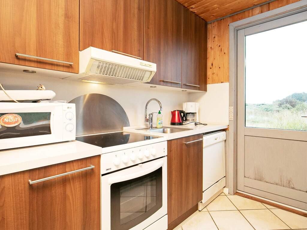 Zusatzbild Nr. 05 von Ferienhaus No. 28406 in Hjørring