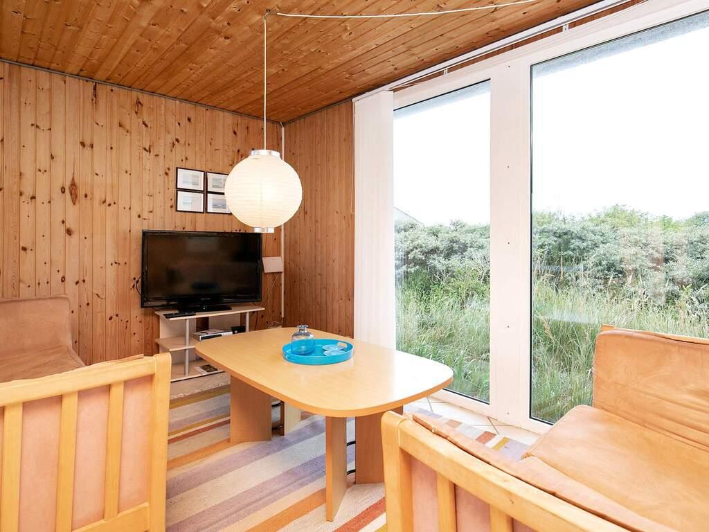 Zusatzbild Nr. 08 von Ferienhaus No. 28406 in Hjørring