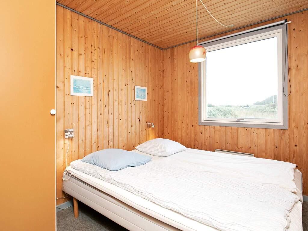 Zusatzbild Nr. 09 von Ferienhaus No. 28406 in Hjørring