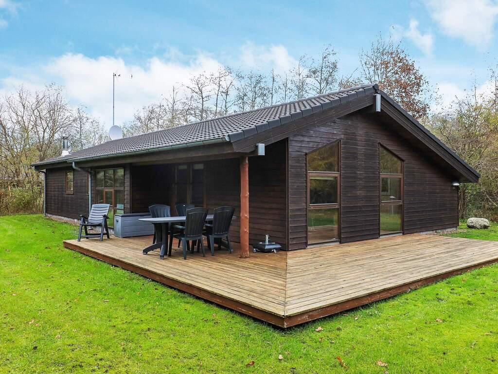 Zusatzbild Nr. 01 von Ferienhaus No. 28424 in Fjerritslev