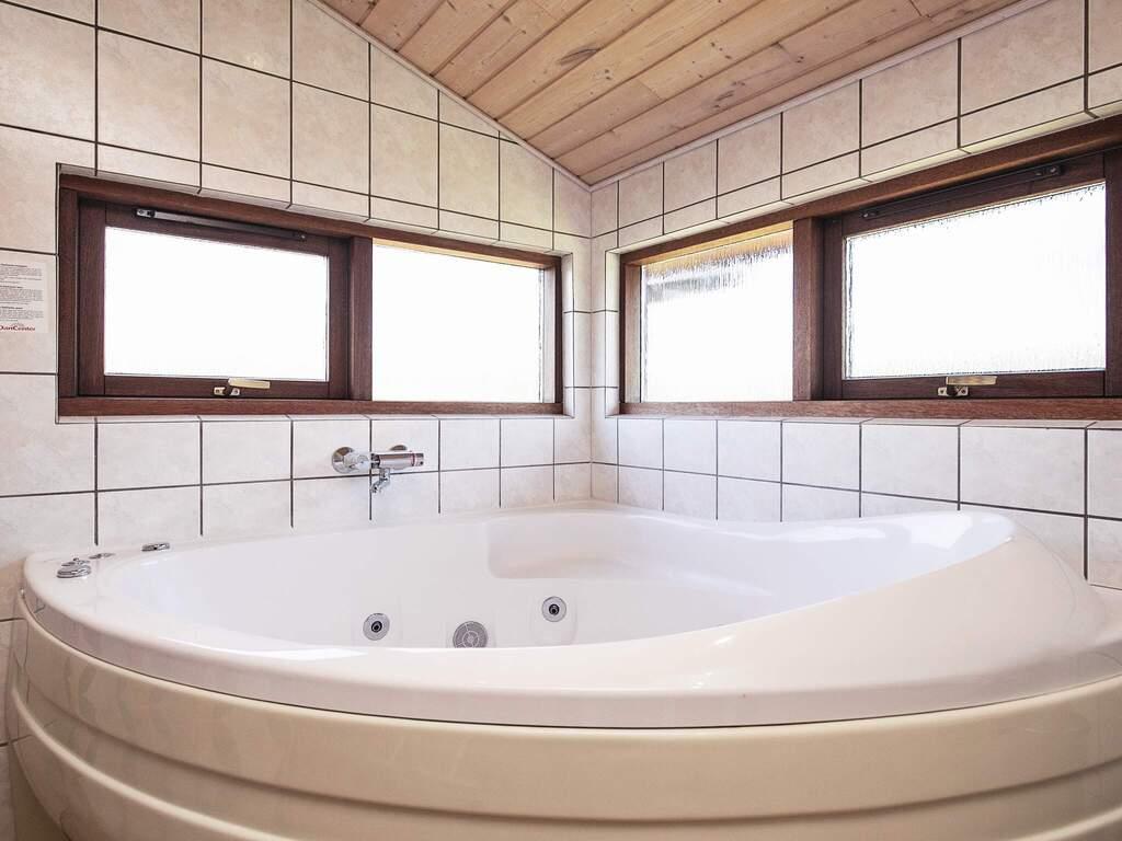 Zusatzbild Nr. 02 von Ferienhaus No. 28424 in Fjerritslev
